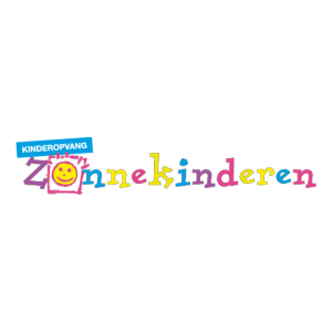 logo-zonnekinderen-debiteuren365-reviews